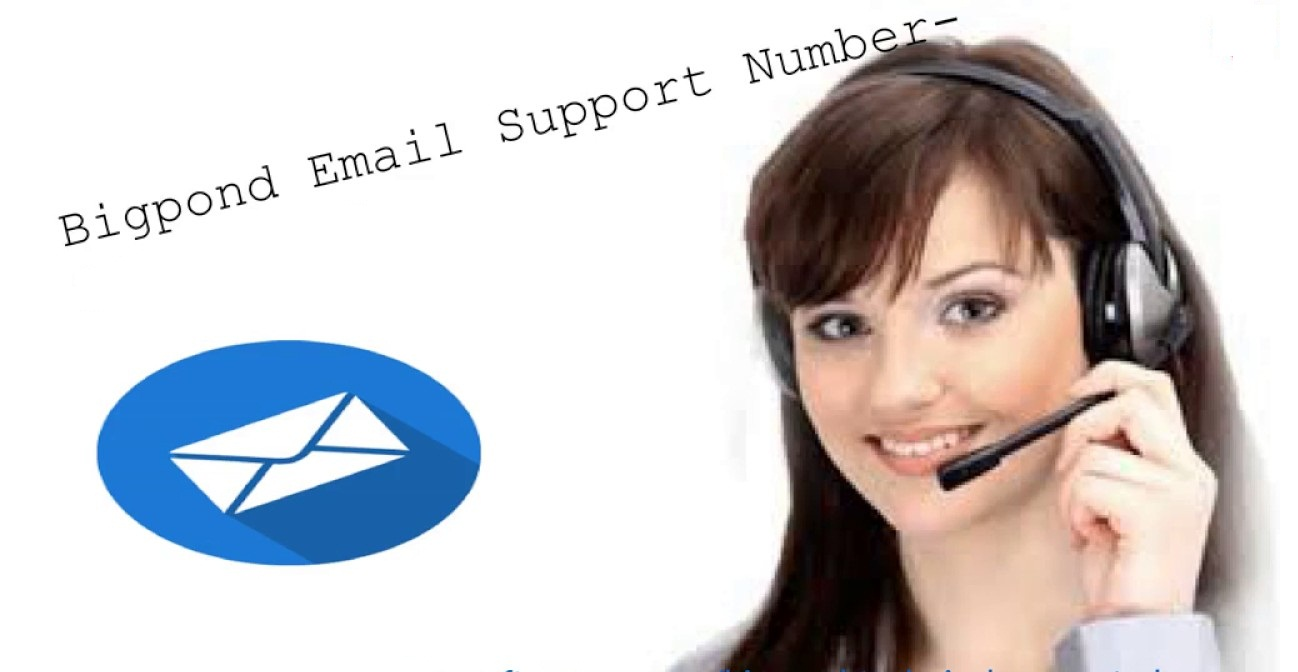 Bigpond email login support